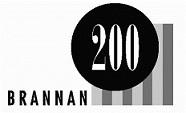 200 Brannan