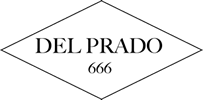 666 Upas