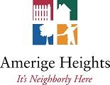 Amerige Heights