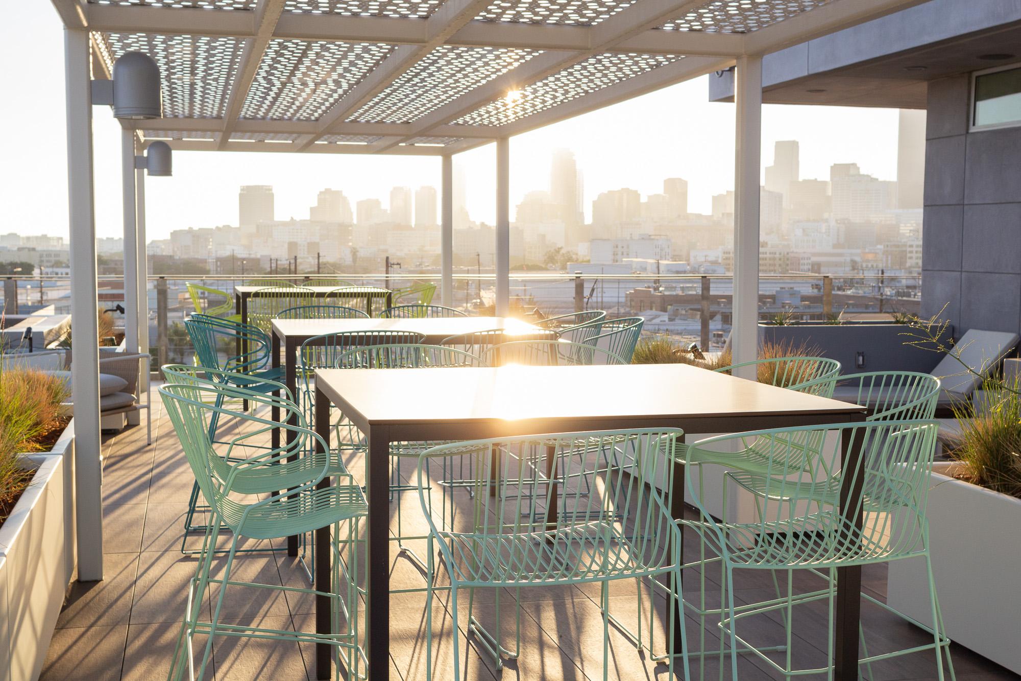 rooftop4