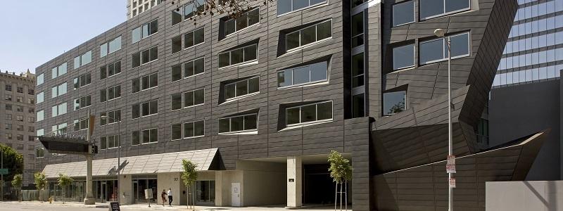 Concerto-Lofts-Building-Photo