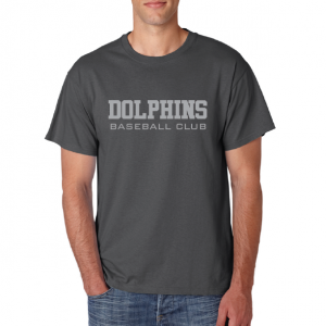 dolphins_gear_2015-09