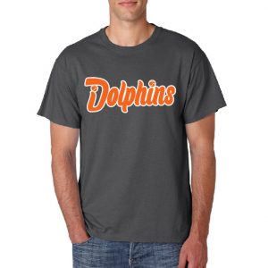 dolphins_gear_2015_Mens T-15