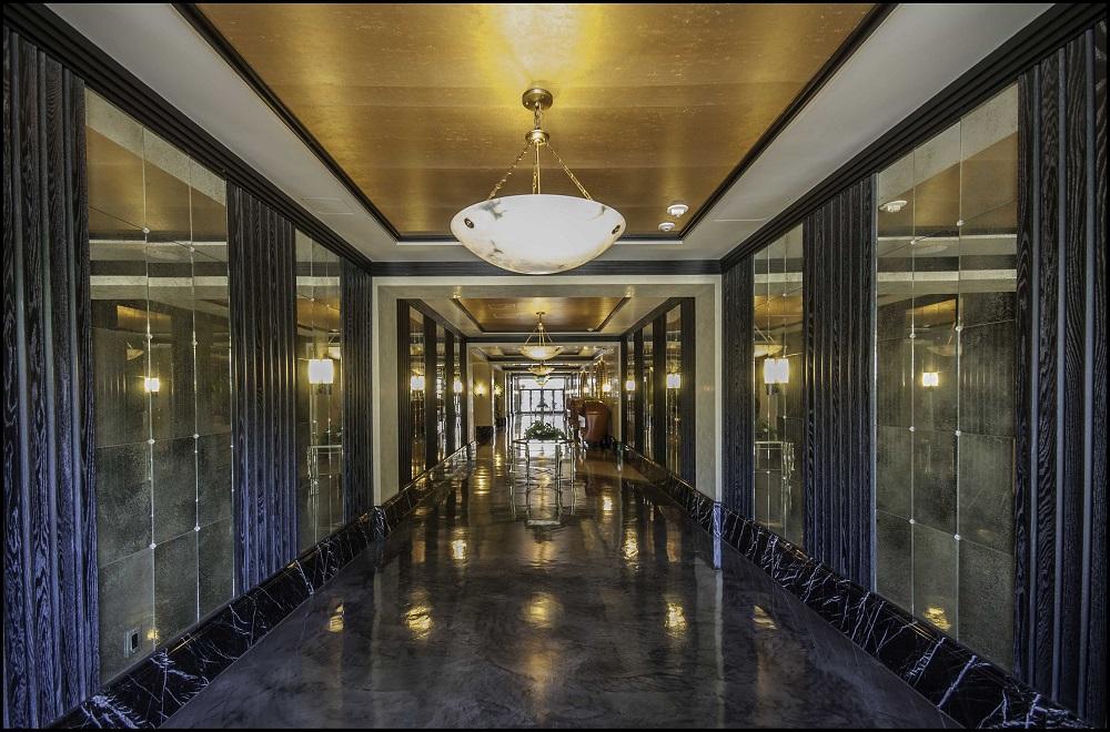 eastern-lobby-032