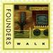 Founders Walk