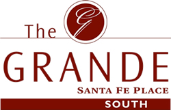The Grande South