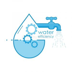 Water Saving Resources from EVMWD