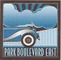 Park Boulevard East