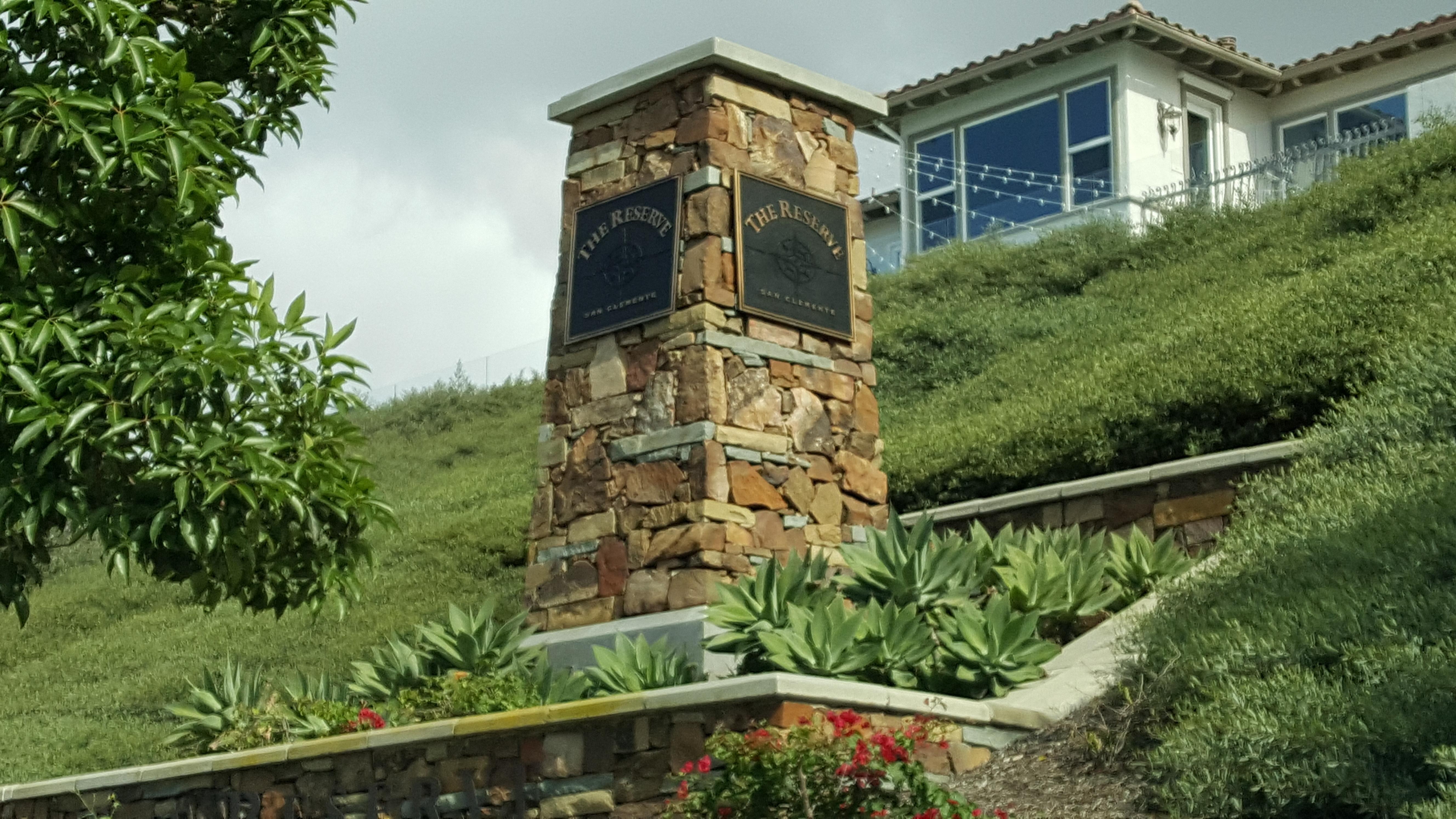 Monument Pillar 10.04.17