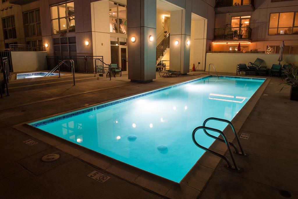 Pool-1-2-XL
