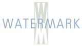 Watermark (SF)
