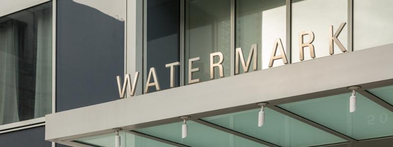 WatermarkSFExt1