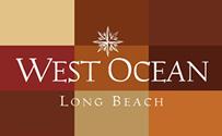 West Ocean